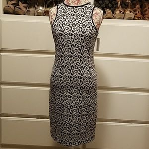 NWT Tibi New York dress